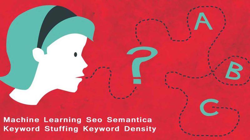 ricerca semantica e seo