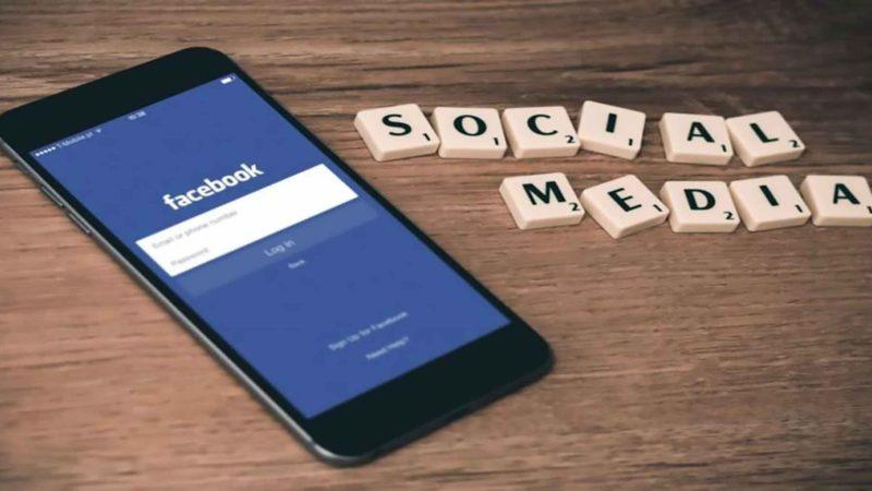 gestione social media il futuro di facebook