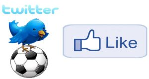 Marketing Digitale Sportivo