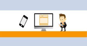 Realizzare un sito web aziendale