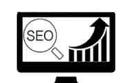 agenzia web marketing seo