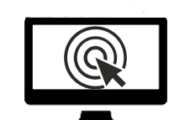 agenzia web marketing soluzioni personalizzate