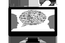 grafica web comunicare con le immagini