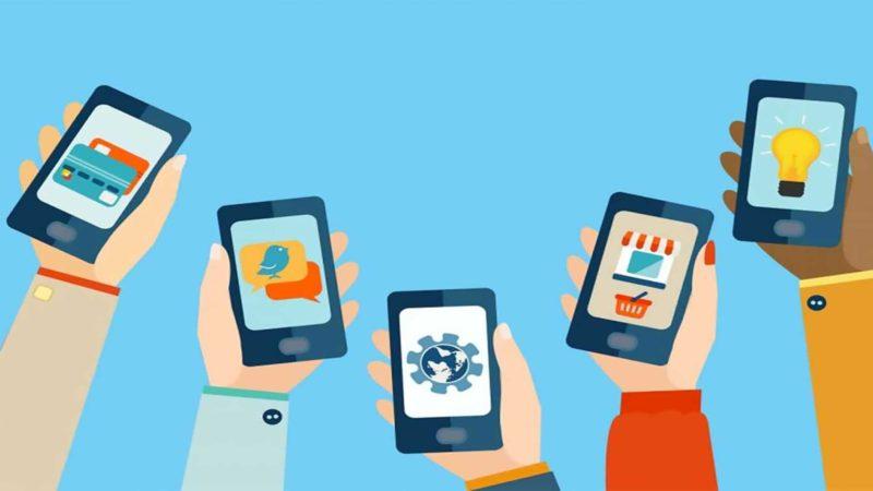 Realizzare sito e-commerce segreti del successo mobile