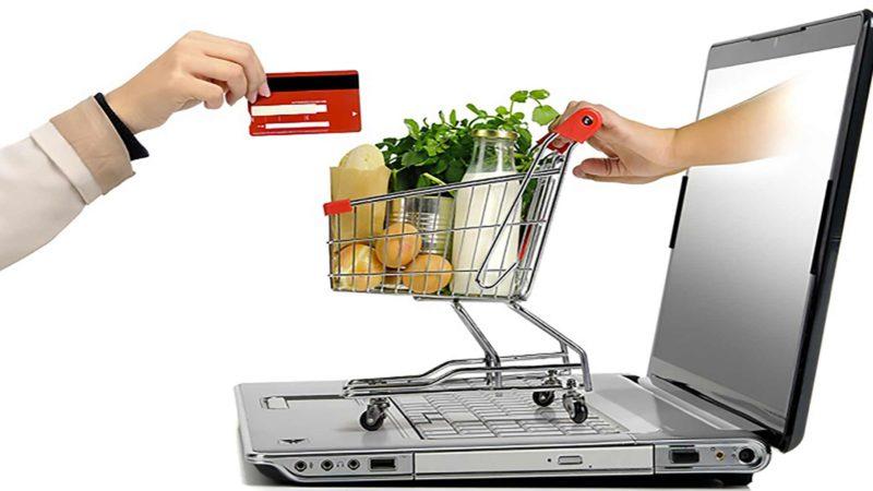 Realizzare un sito e-commerce la vostra azienda online