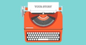 Story telling aziendale coinvolgere i clienti